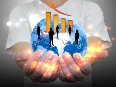 Interpreting and Business Testimonials